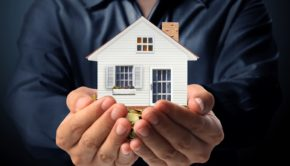 Protecting your home doesn't necessarily have to break the bank.