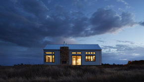 Rural-Build image
