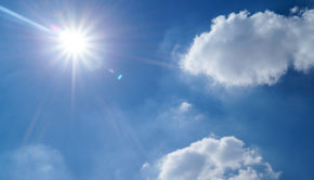 Solar-Power image