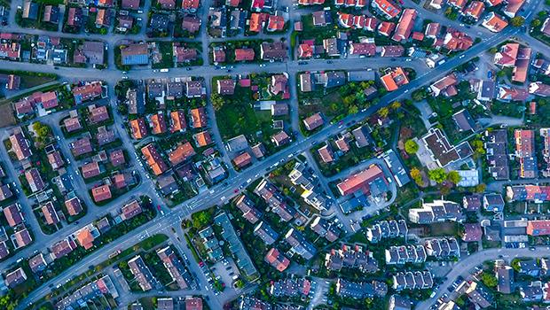 Census-property-investors image
