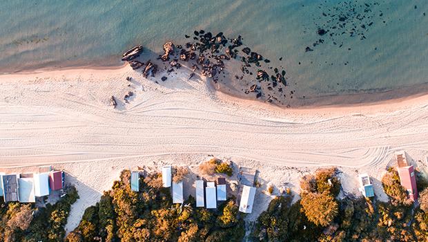 Australian-Beach-House image