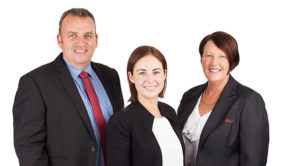 Beenleigh office image