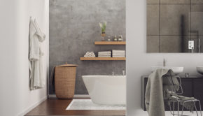 Interior-design-concrete image