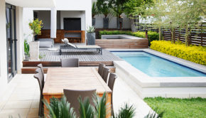 Outdoor-furniture image