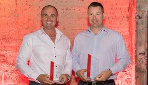 Albury_Wodonga-Awards image