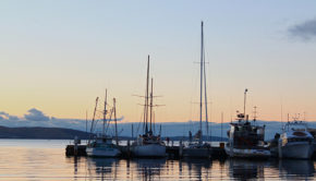 Hobart photo