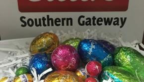Elders Southern Gateway