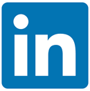 Link to linkedin - Elders Real Estate Grafton