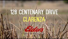128 Centenary Drive - Thumbnail