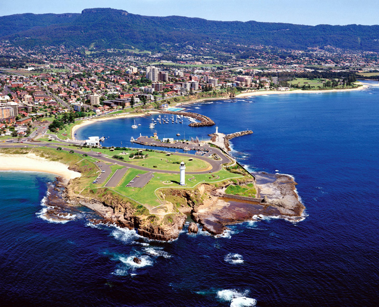 Wollongong_Harbour-u.jpg