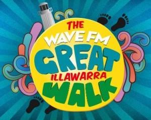 b_great illawarra walk936