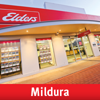 Office_WebGraphic_Mildura_1.jpg