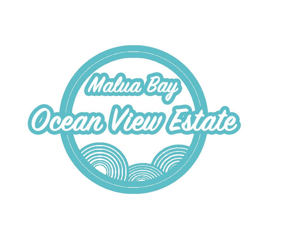 MaluaBayOceanViewEstate2