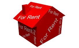 Real Estate Bankstown