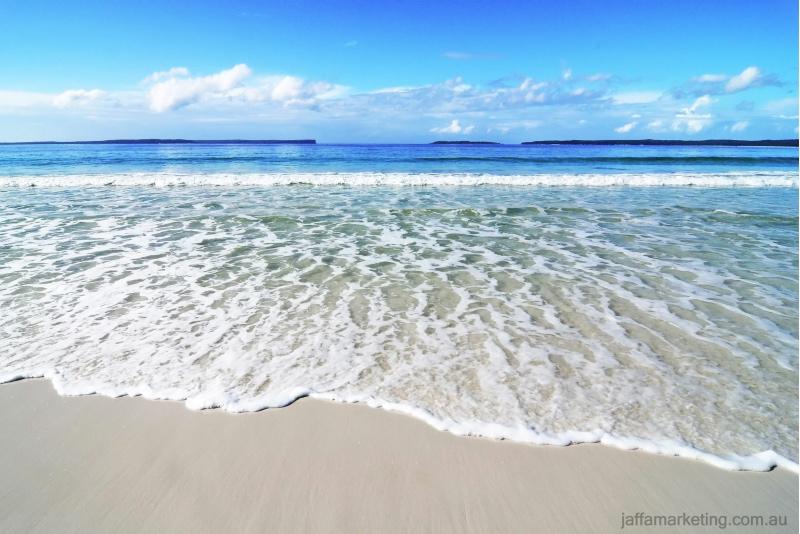 Rentals Culburra Beach