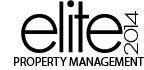 ERC249476 Elite PM 2014 logo mono