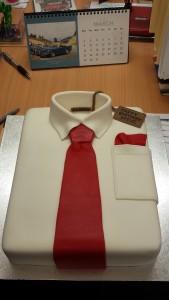 Steves cake 2