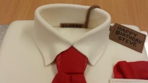Steves cake 5