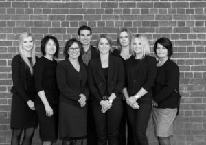 prop mgt team (2)