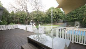 back-deck