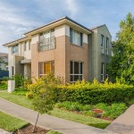 Sold Testimonial Glenfield Panorama Agent For Sale