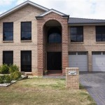 Elders Real Estate Liverpool sold Glenfield Panorama for sale agent