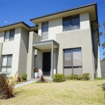 Sold Glenfield Elders Real Estate Liverpool for sale agent