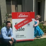 Sold Glenfield Neva Street Real Estate Liverpool Elders