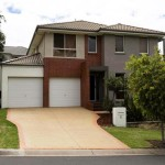 Elders Real Estate Liverpool  Sold For Sale Agent Glenfield
