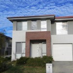 Sold 6 Matilda Lane Glenfield