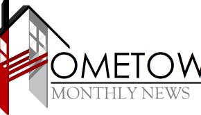 Hometown News Logo 2