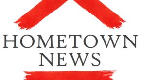 Home Town News Logo 4