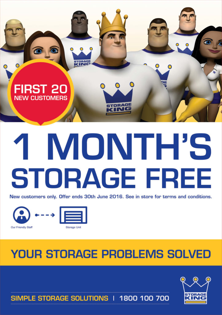 June TVC one month storage (2)