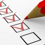 istock_red-checkboxes