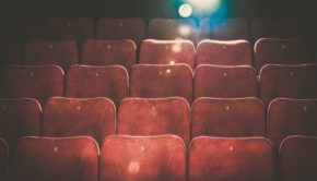 What's on at the Bali International Film Festival?