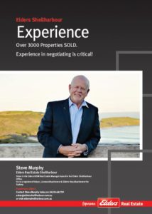 Steve Murphy Experienced Real Estate Agent Shellharbour