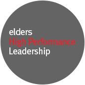 ELDERS-HPL-logo image