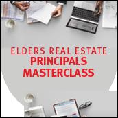 ELDERS-PMC-logo image
