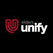 ELDERS-Unify-Logo-FRM image