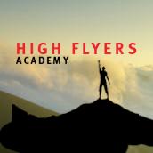 HFA-logo image