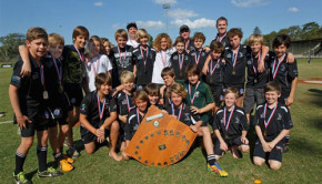 Local sport in Bangalow and beyond