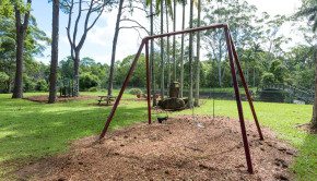 Family-Friendly Activities for Kids in Bangalow and Surrounds