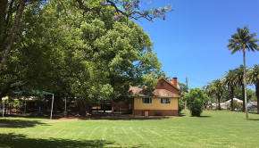 Schools in Bangalow and Surrounds
