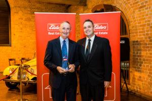 John Awards Large