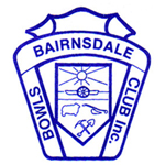 Bairnsdale Bowls Club