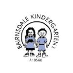 Bairnsdale Kindergarten