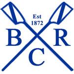 Bairnsdale Rowing Club