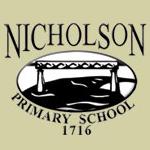 Nicholson Primary School