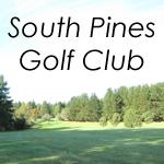 South Pines Golf Club