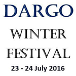 Winter Dargo Festival